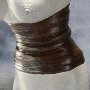 Bound detail